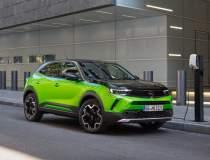 Opel lansează 8 modele noi...