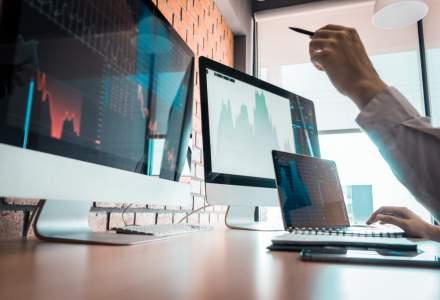 Ce provocări are piața de IT în 2021