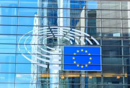 Vom circula în Uniunea Europeană cu certificatul de vaccinare? Ședință a liderilor UE