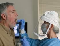 Franța cere un test PCR la...