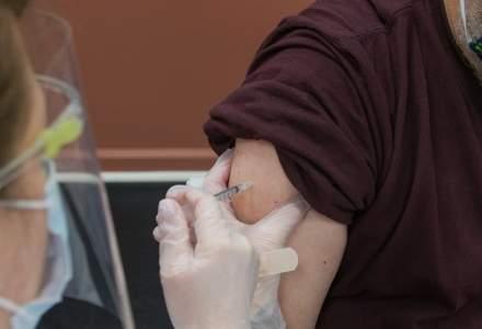 Inspector-șef ITM Brăila: Angajatorii nu pot obliga salariații să se vaccineze anti-COVID-19