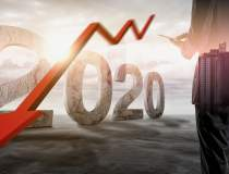Creșterea economică a...