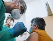 Vaccinare anti-COVID-19 | Mă...