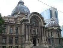 CEC Bank sets maximum lending...
