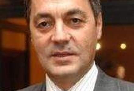 Alpha Bank: Credite de 100 mil. euro la Prima Casa, la dobanzile maxime impuse