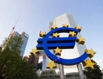 Decizie ISTORICA: BCE va taxa...