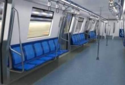 Se apropie Campionatul Mondial, iar grevele se inmultesc: Metroul din Sao Paolo, blocat