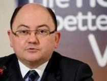 Catalin Cretu, Visa Europe:...
