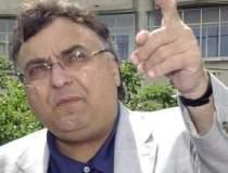 Omul de afaceri Dan Adamescu,...