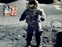TOP: Zece inventii ale NASA...