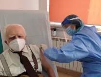 Bilanț vaccinare anti-COVID |...