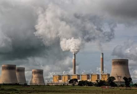 Manifest pentru mediul înconjurător: Statele UE vor cere oprirea globală a termocentralelor pe cărbune