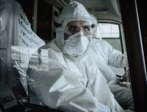 UPDATE Coronavirus 23...