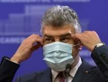 Ciolacu: Sunt convins că anul...