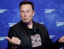 Elon Musk aduce Internet prin...