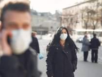 Coronavirus 24 ianuarie: Un...