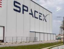 RECORD MONDIAL: SpaceX a...