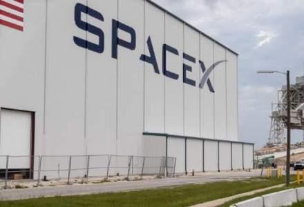 RECORD MONDIAL: SpaceX a trimis cei mai mulți sateliți în spațiu cu o singură rachetă