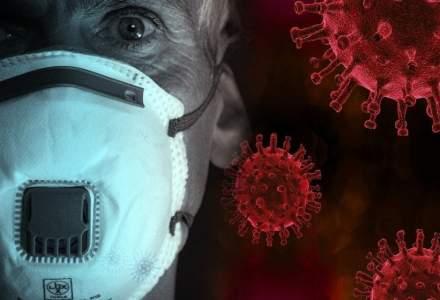Tulpina de coronavirus din Marea Britanie va deveni tulpina dominantă în Germania