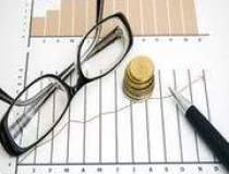 Banca Mondiala: Reforma...