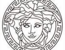 Versace: Vanzari in crestere...