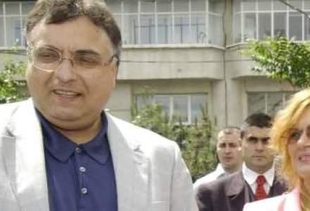 Declaratiile avocatului sinucigas deconspira faptele lui Adamescu