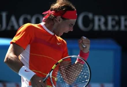 Rafael Nadal a castigat pentru a noua oara turneul de la Roland Garros