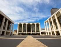 Opera Metropolitan din New...