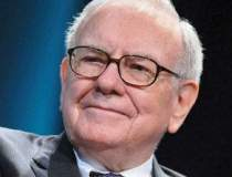 Pranzul cu Buffet: 2 milioane...