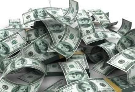 Lista bancherilor romani care pun la dispozitia Fiscului SUA informatii despre conturile americanilor