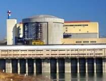 Centrala Nucleara de la...