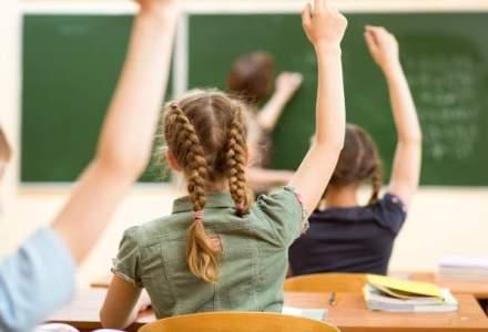 Fostul patron GoTravel deschide o scoala in limba engleza, cu 300.000 de euro