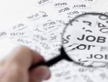 Strategii de job care nu dau...