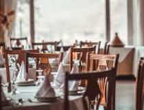 Restaurante închise: ce...