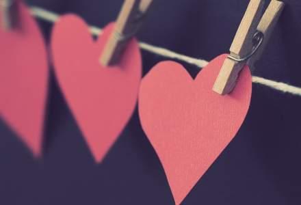 Diferența dintre Sfântul Valentin și Dragobete. Simbolistica sărbătorilor iubirii
