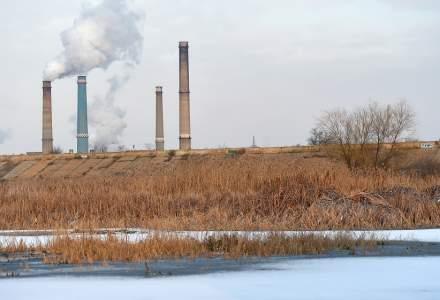 Agenția pentru Protecția Mediului dă vina pe trafic și condiții atmosferice pentru poluarea din weekend