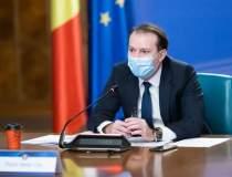 Florin Cîțu: România este pe...