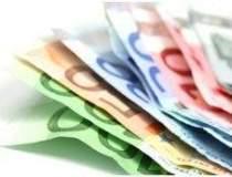 Bankers set more cash aside...