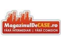 Magazinul de Case: Afaceri de...