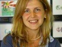 Amelia Cretu, Google AdWords:...