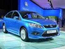 Ford a numit un administrator...