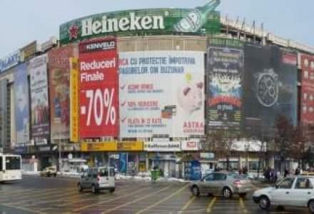 Actionarii Unirea Shopping Center vor cumpara actiuni la Astra