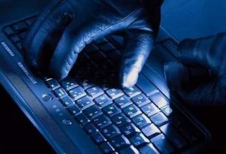 Campanie de piratare a hackerilor armatei chineze asupra industriei spatiale