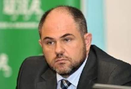 Sergiu Oprescu: Un venit de 1,3 ori salariul mediu e suficient pentru a finanta un apartament de 60 mp