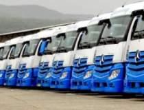Transporturi rutiere de...