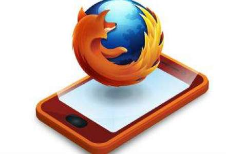Mozilla va lansa smartphone-uri ieftine in India si Indonezia