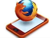 Mozilla va lansa...