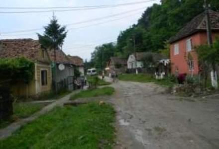 Europa 2020: Raportul care indica Romania drept cea mai slaba economie din UE