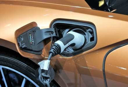 Comisia Europeană sprijină cea de-a doua alianţă pentru producţia de baterii pentru automobilele electrice
