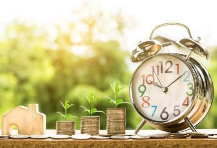 Prețuri și tendințe pe piața imobiliară în anul 2021